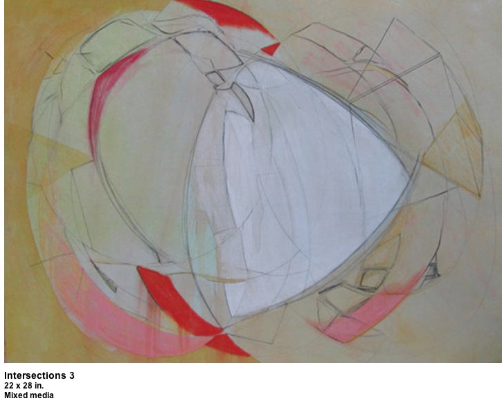 Francine Perlman-5.jpg