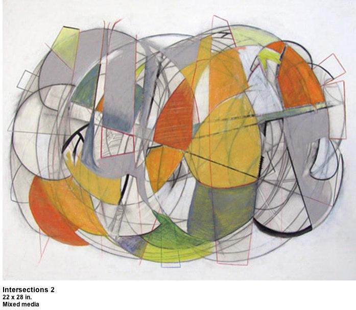 Francine Perlman-3.jpg