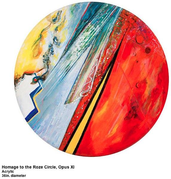 Gerda Roze-4.jpg