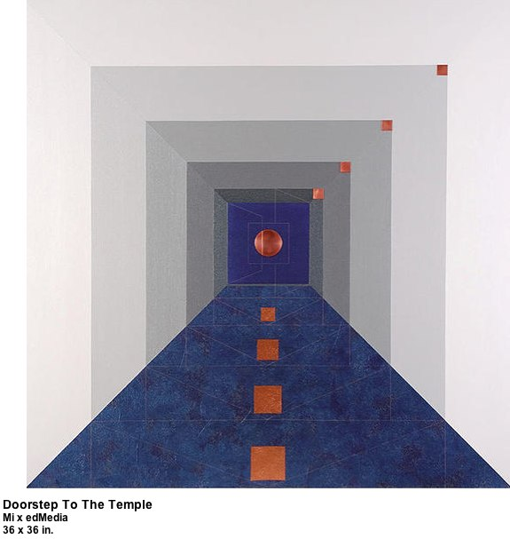 Linda Thayer-3.jpg
