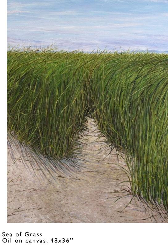 4Sea of Grass.jpg