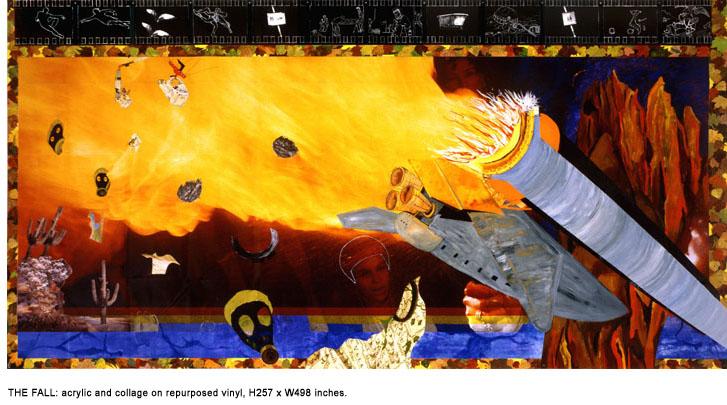 2D-Hirschl-Tamar-photo3-fall+.jpg