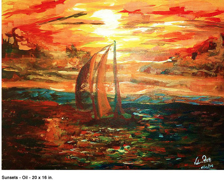 Valerie Patritti-Sunsets-1.jpg