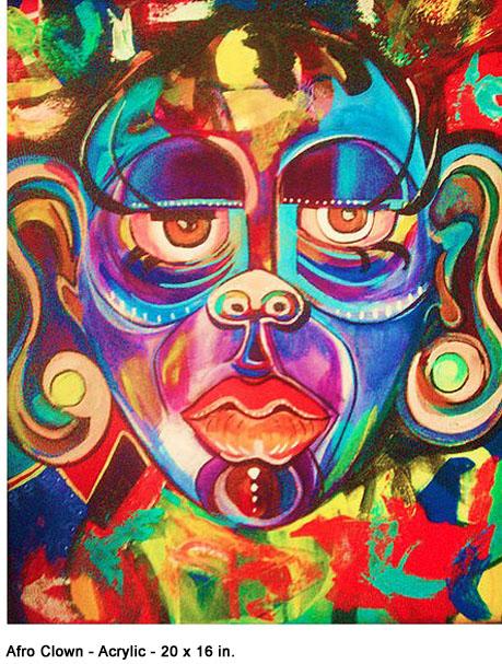 Valerie Patritti-Afroclown-5.jpg