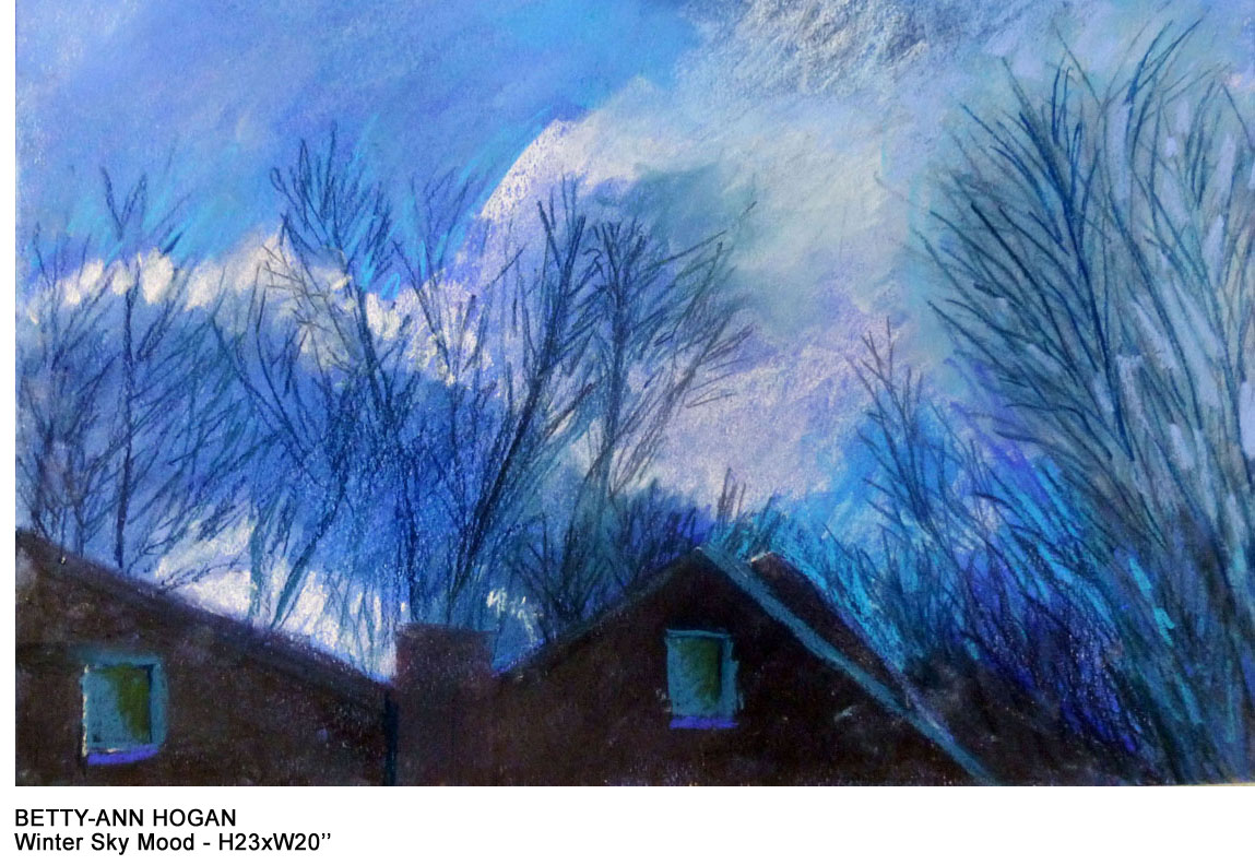 Bettyannhogan-5-Winter Sky MoodH23W20.jpg