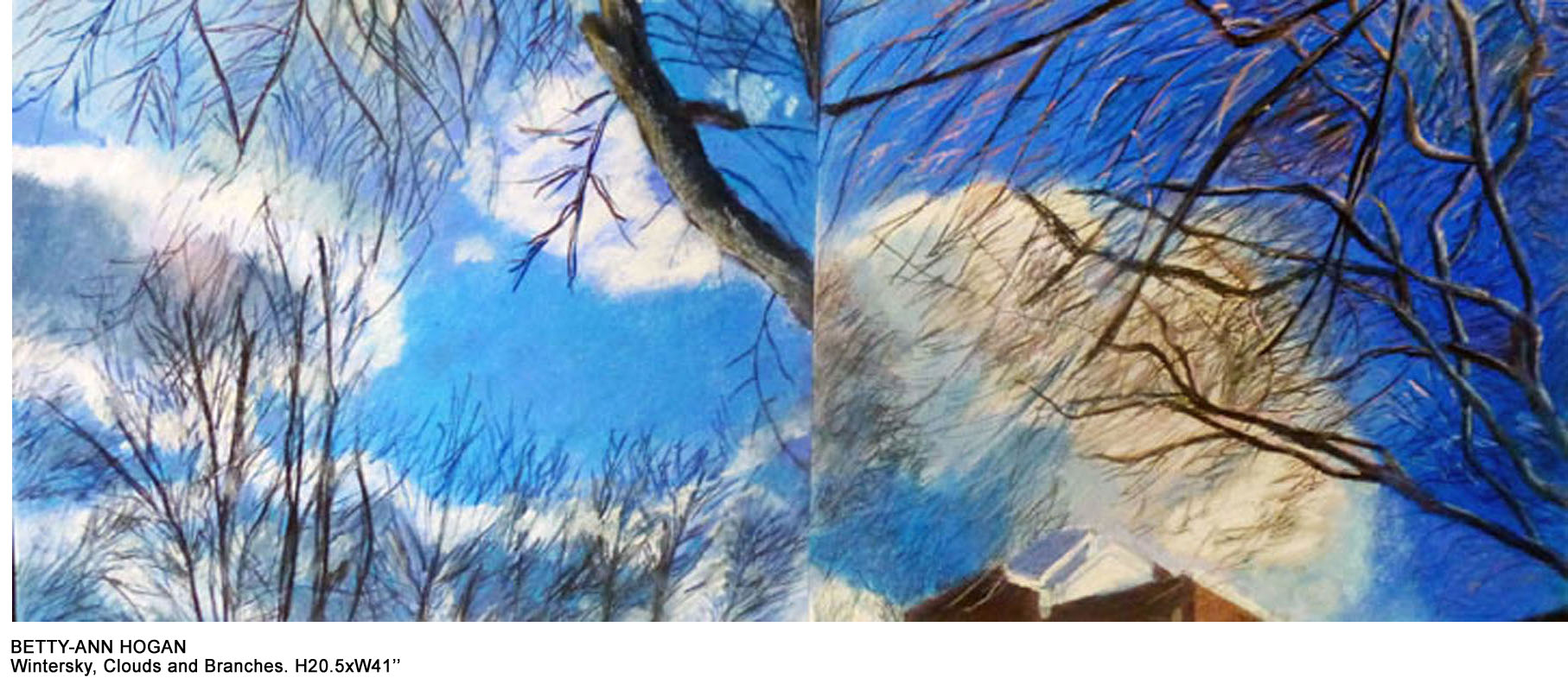 Bettyannhogan-2-Wintersky.Clouds.and.Branches-H20.5W41.jpg