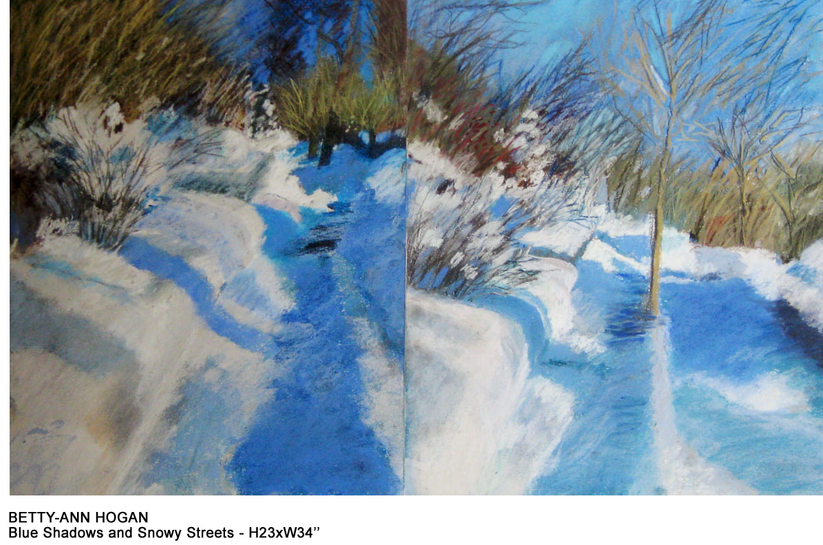 Bettyannhogan-6-Blue Shadows and Snowy StreetsH23W3.jpg