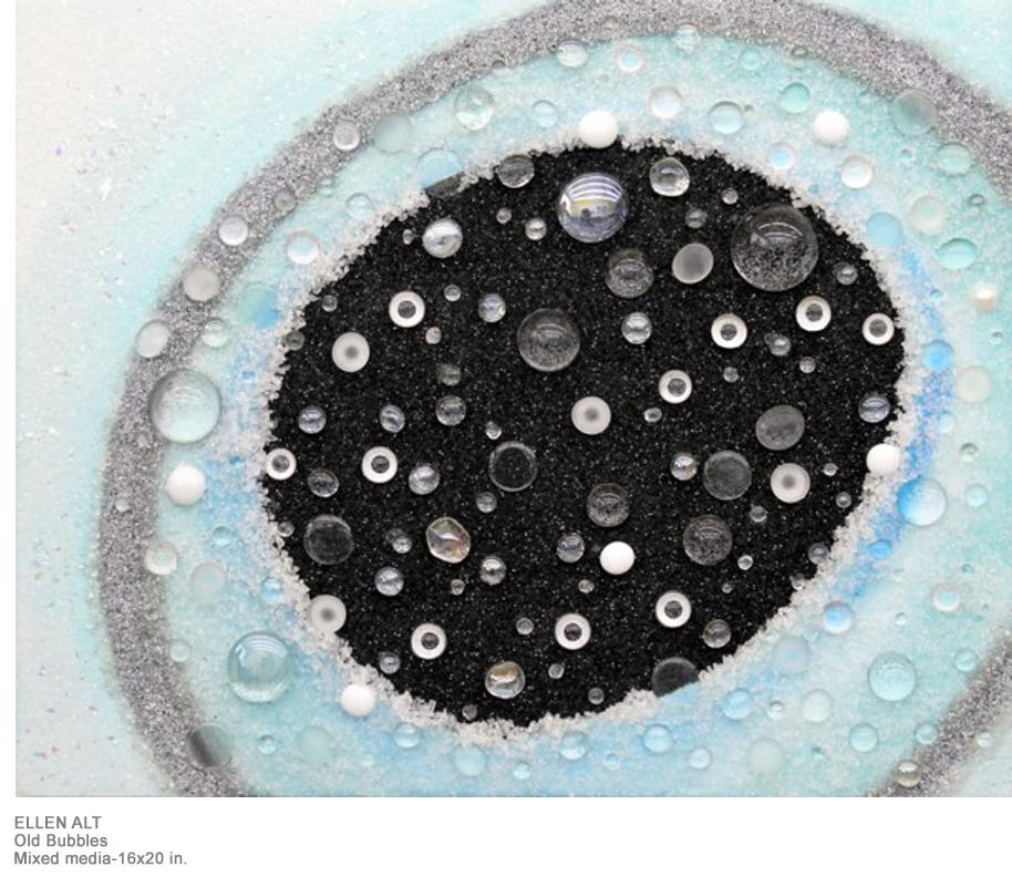 ellenalt-05-oldbubbles-mixed media-16x20in.jpg