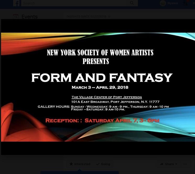 NYSWA_FormFantasy2.jpg
