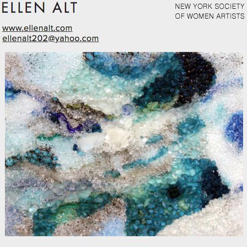 Members_Posts_ELLEN_ALT_1.jpg