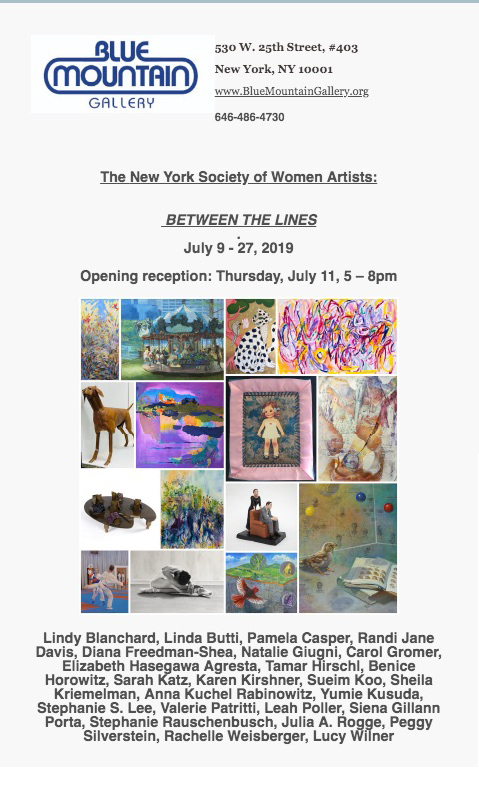 Fwd__Upcoming__July_11_Reception_for_NY_Society_of_Women_Artists__-_carobergonzi_gmail_com_-_Gmail.jpg