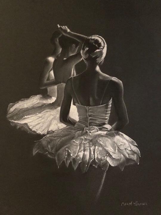 Carol Gromer