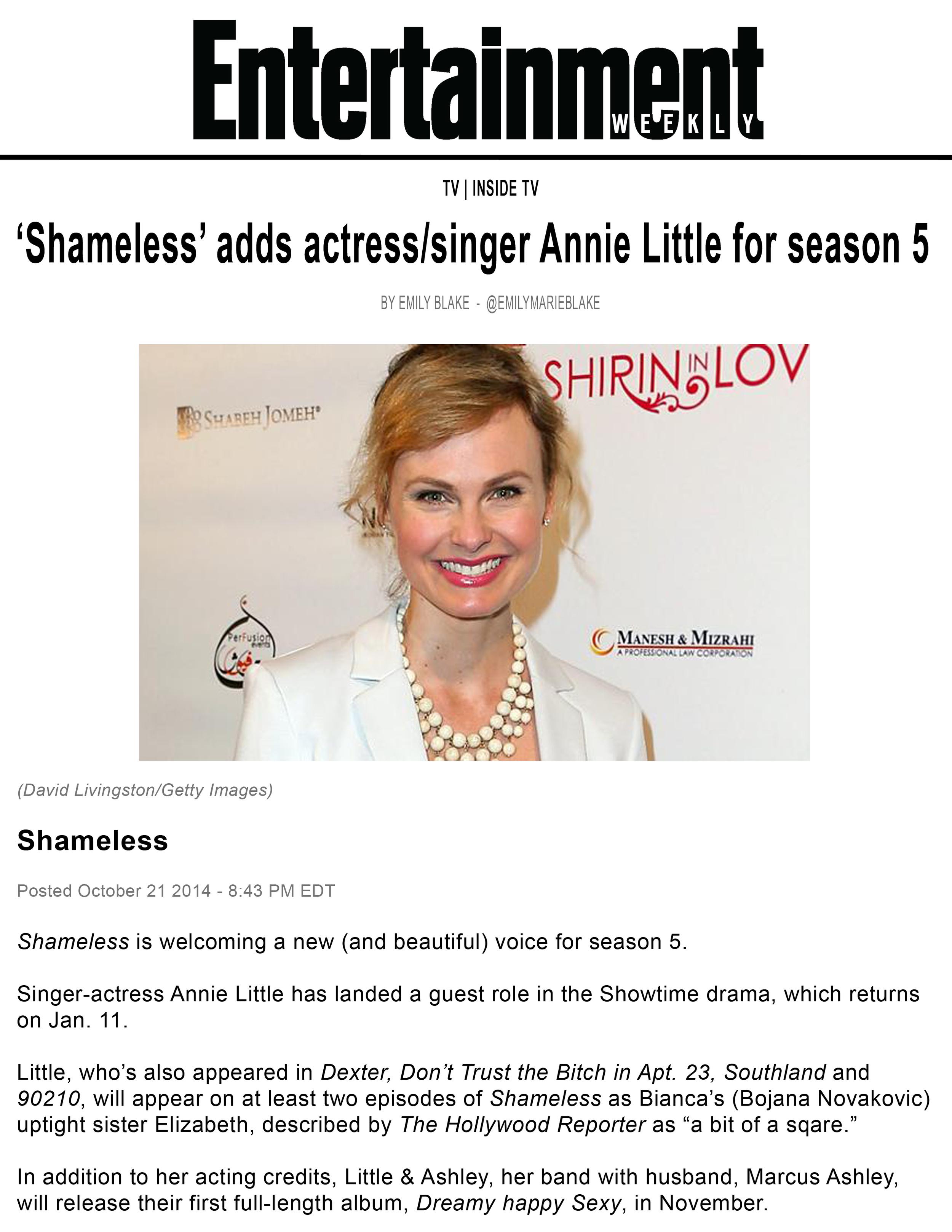 EW Press Annie.jpg