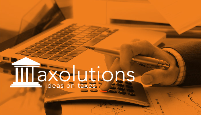 Taxolutions  <--  Click title to view