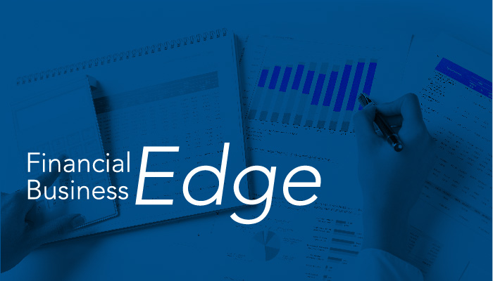 Financial Business Edge   <--   Click title to view