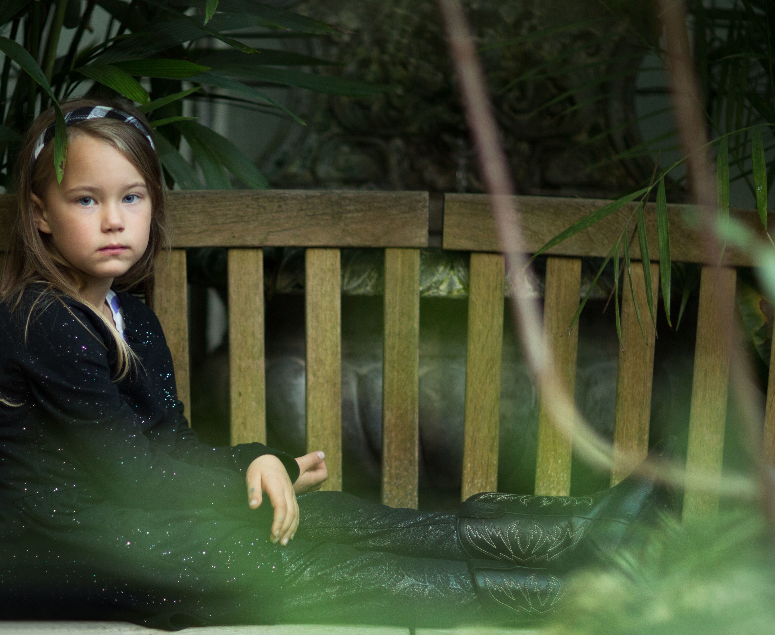 tiny-forest-san-francisco-best-family-photographer-33.jpg