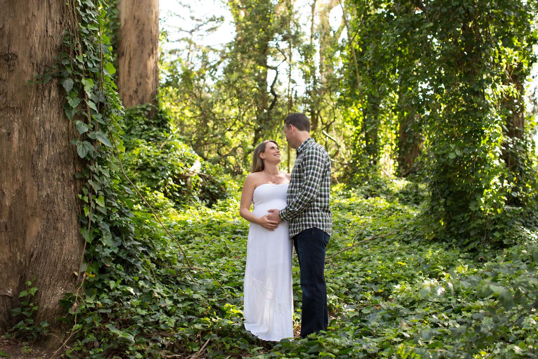 maternity-photography-walnut-creek