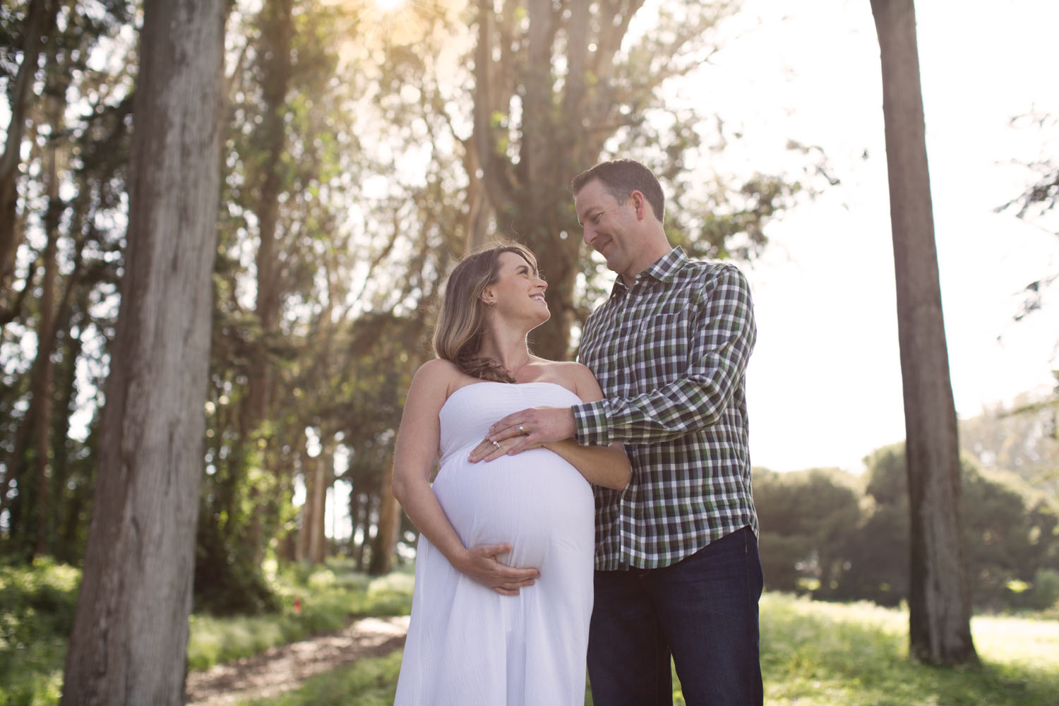 best-san-francisco-maternity-photography