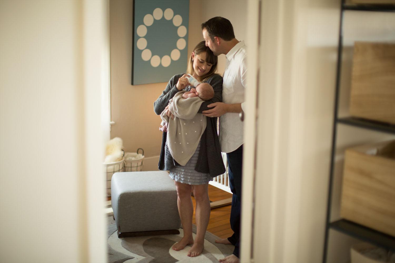 san-diego-best-newborn-photos