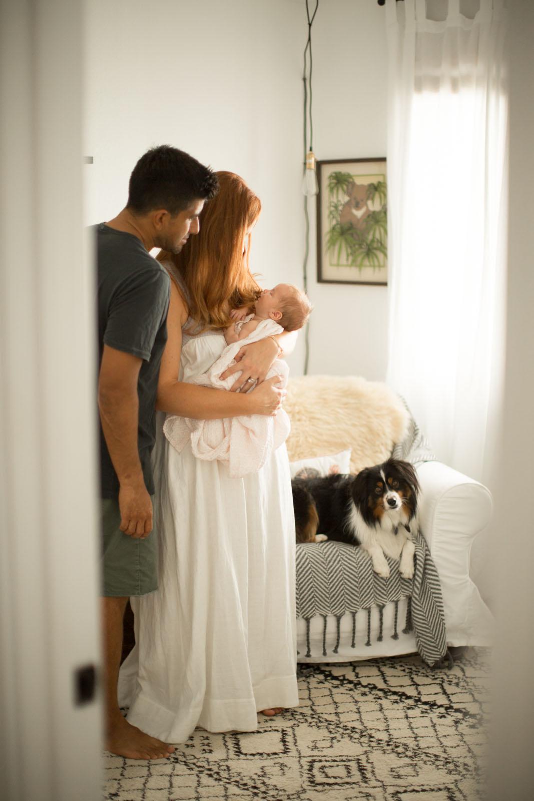 San-Diego-newborn-photography-lifestyle-103.jpg