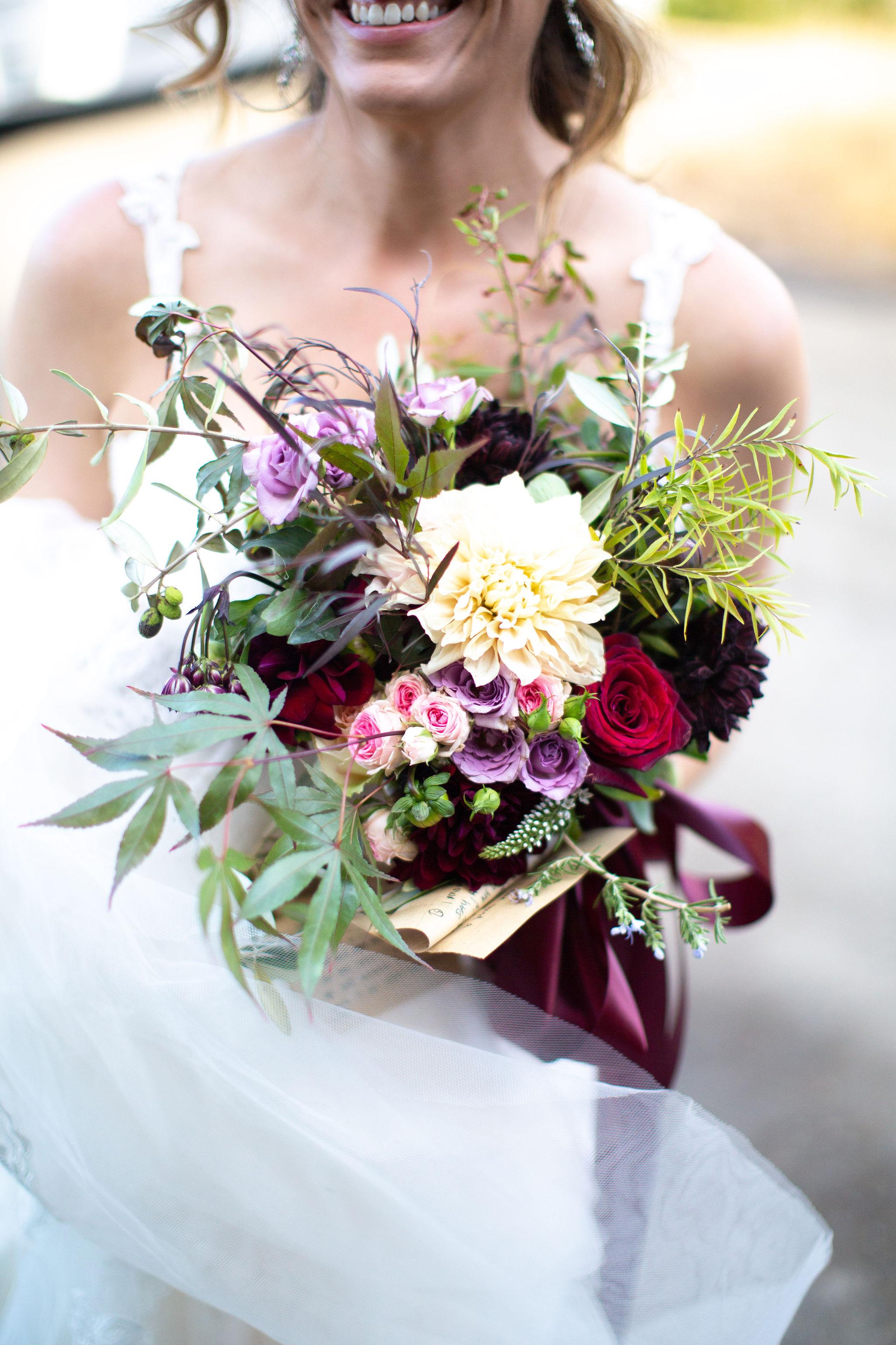 wedding-bouquet-photos