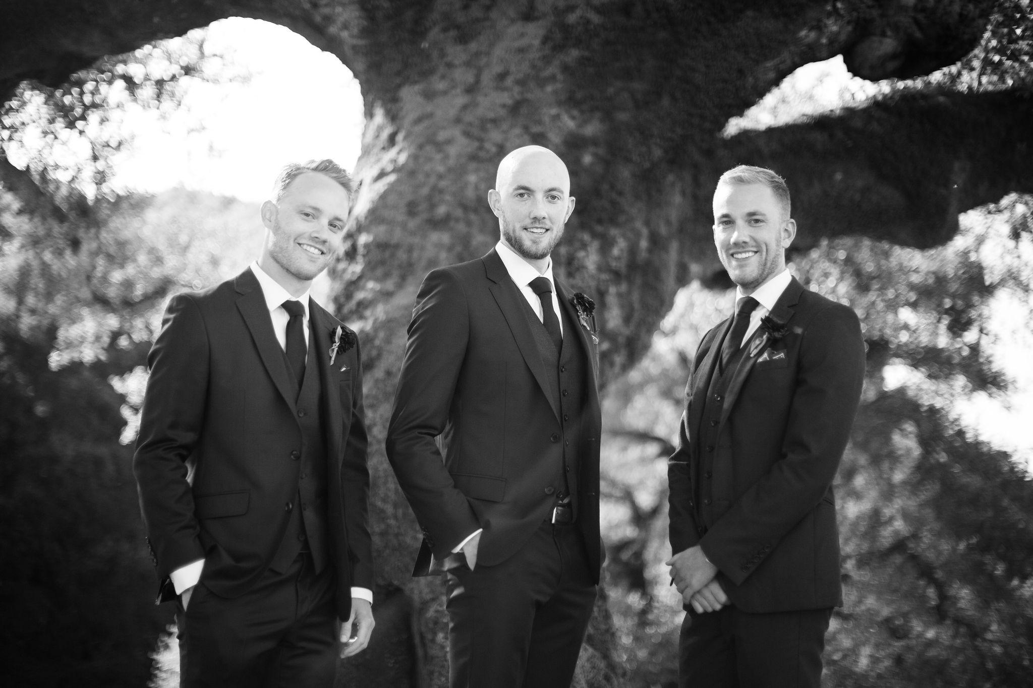 groom-groomsmen-wedding-san-francisco