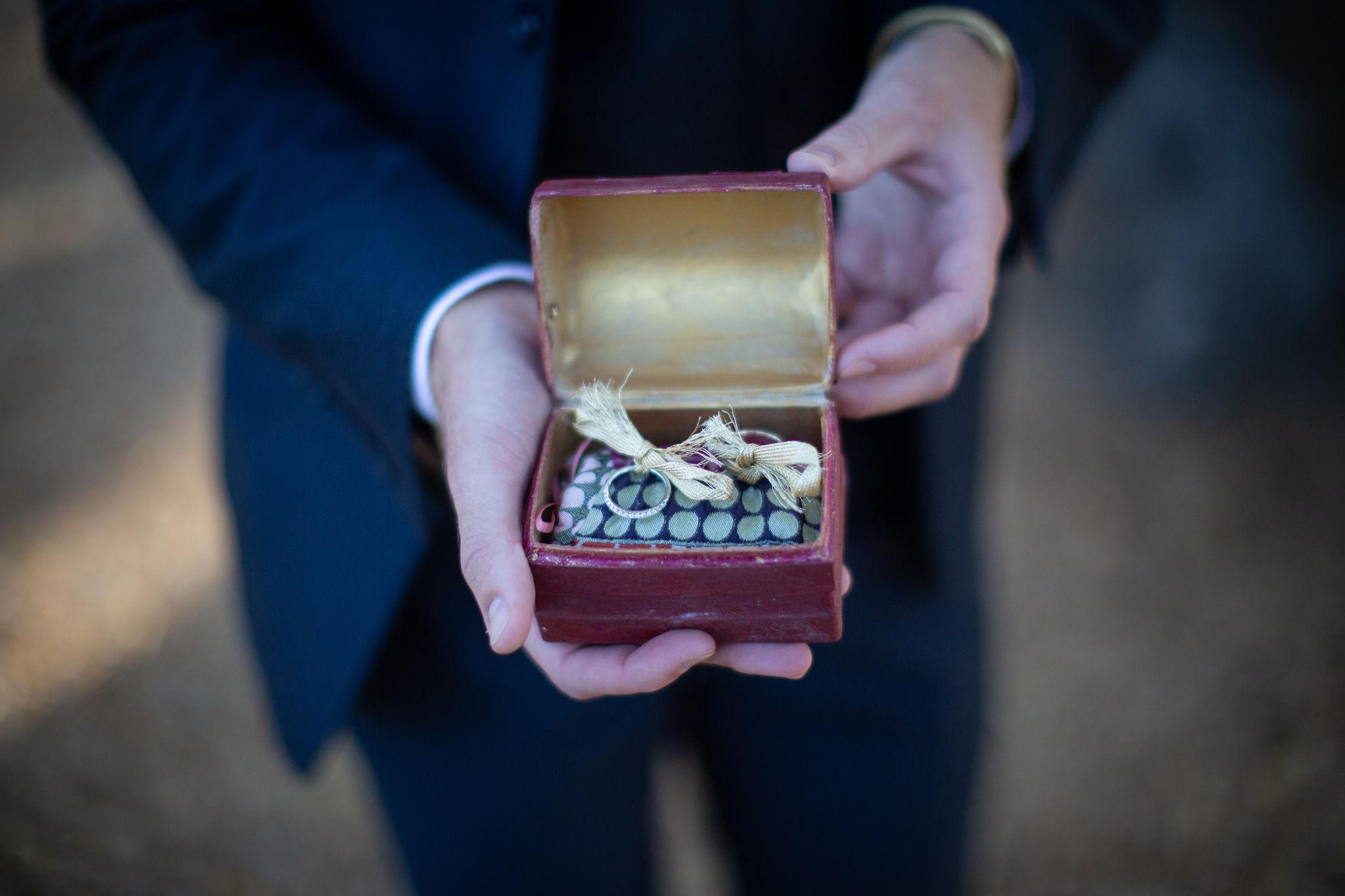 wedding-ring-box-napa-valley-photographer