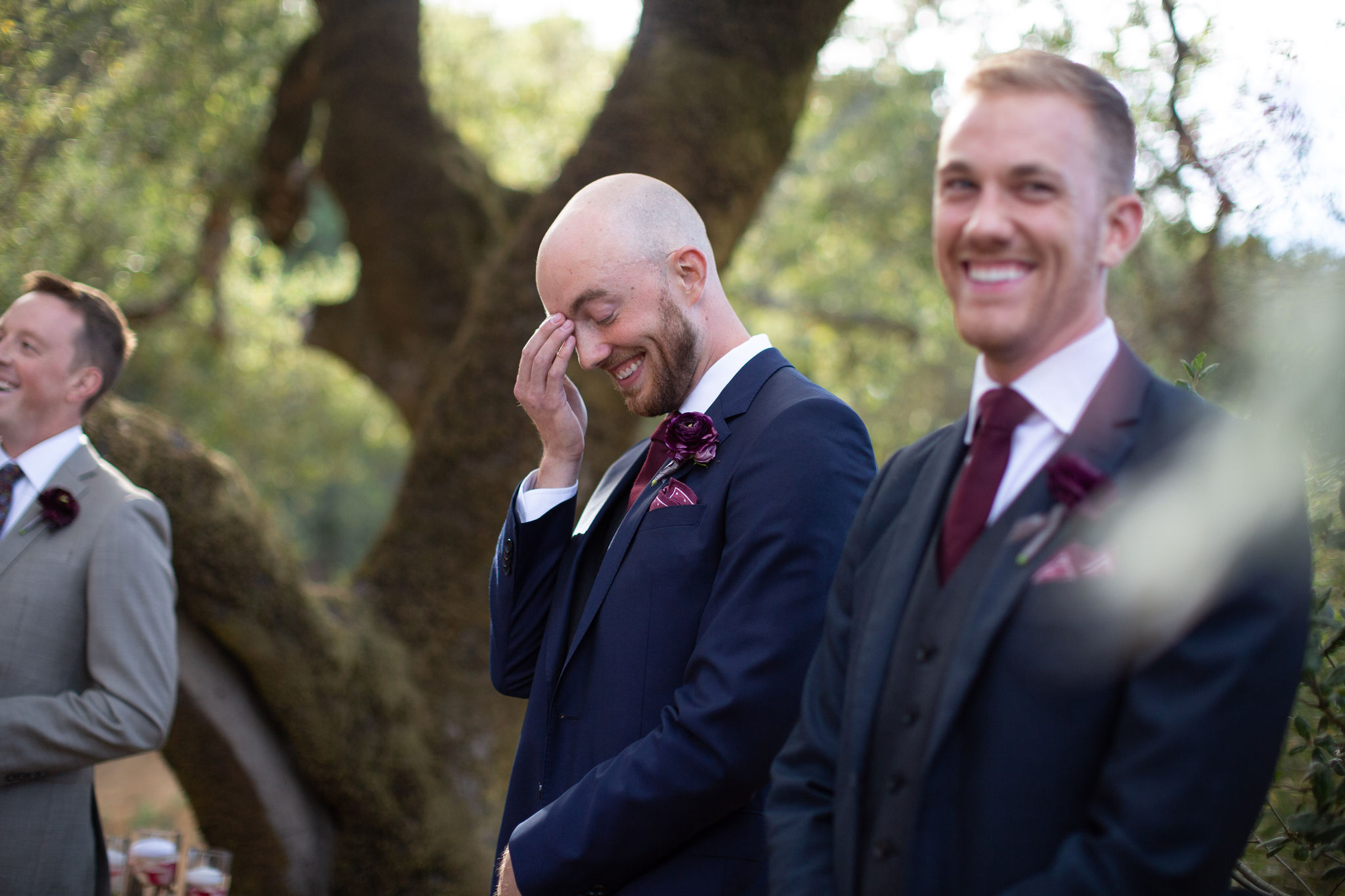 groom-wedding-portrait