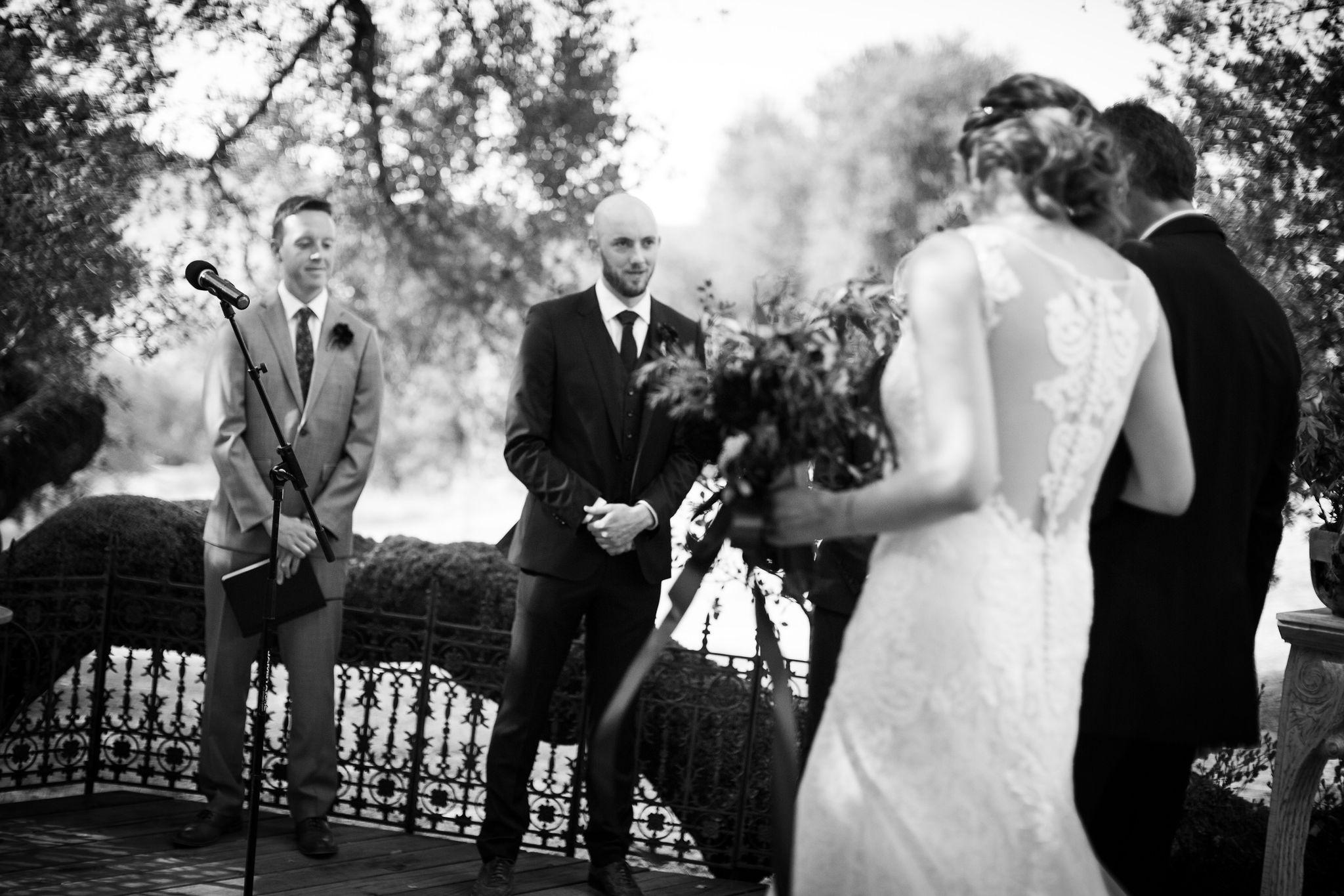 groom-sees-bride-wedding-photos-sf