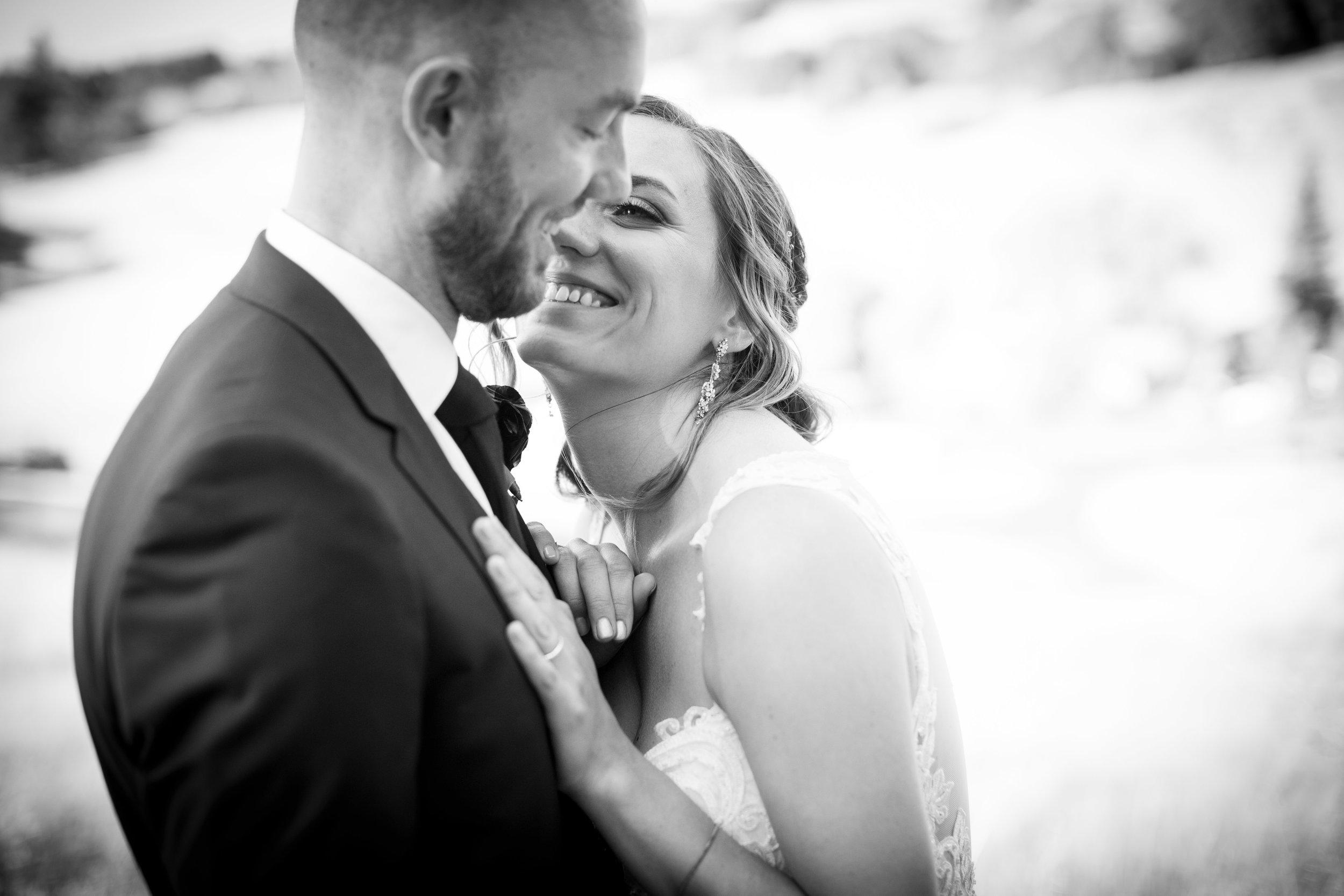 best-wedding-photographer-san-francisco