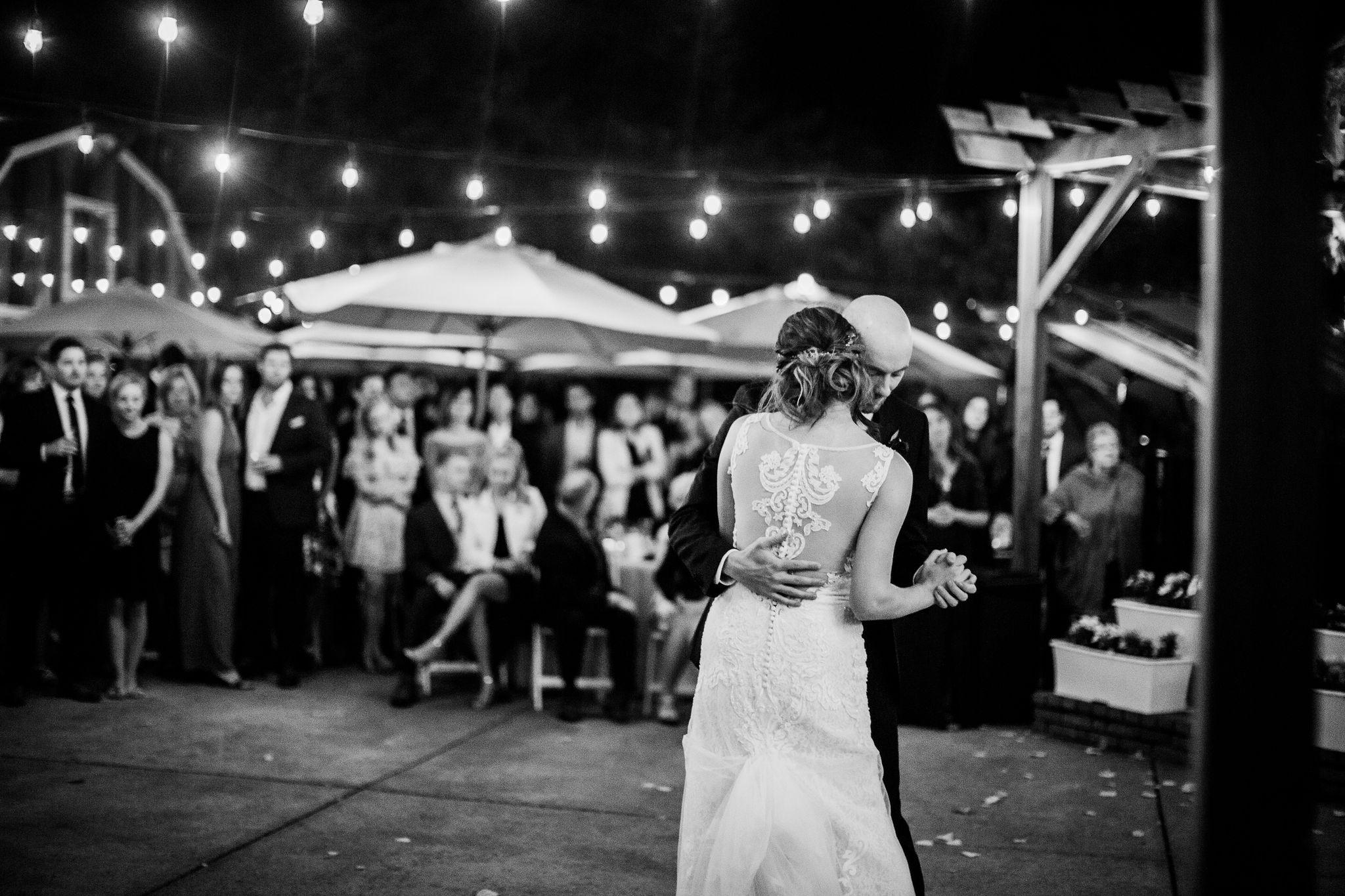 wedding-first-dance-sf-bay-area