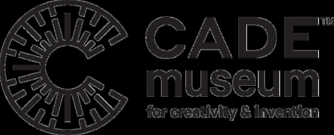cade-logo-fullsig_2_orig.png
