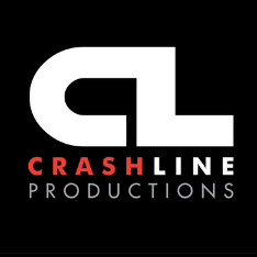 Crashline Productions - Events management, music festival, and production.