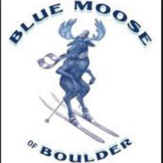 Blue Moose of Boulder - Manufacturer of all-natural hummus, spreads, and dips.