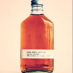 Kings County Distillery - Brooklyn-based craft distillery producing award winning spirits.