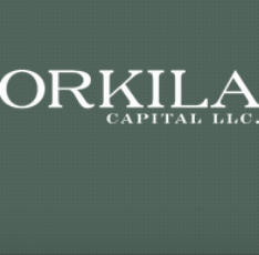Orkila Capital, LLC - Growth equity fund focused on media and consumer sectors.