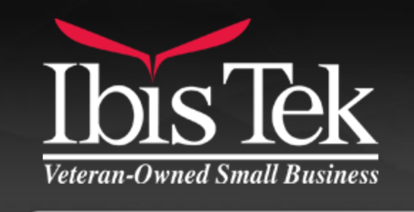 Ibis Tek - Veteran-owned small business specializing in tactical products.
