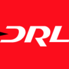 Drone Racing League - Leading innovator in remote controlled racing.
