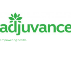 Adjuvance Technologies - Leading private synthetic vaccine adjuvant company.