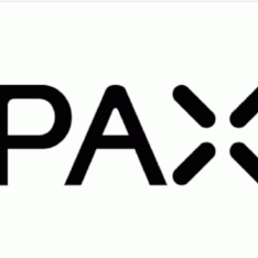 Pax - Creator of premium vaporizers utilizing advanced technology and intuitive design.
