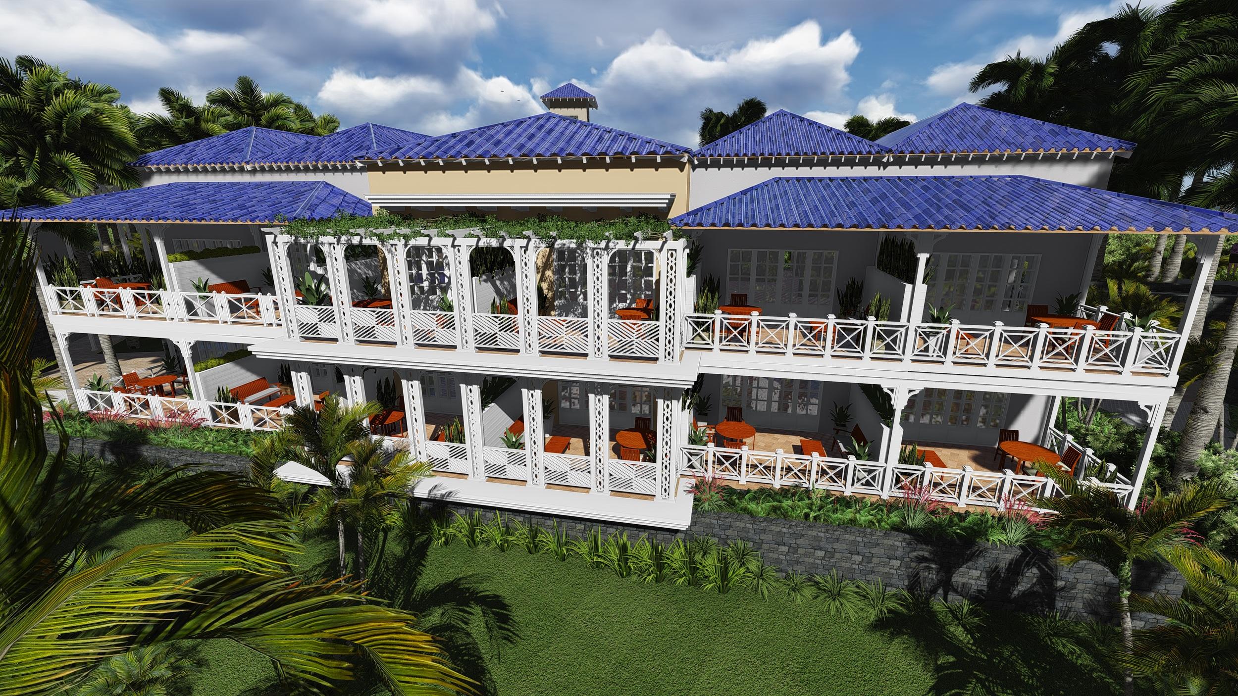 Edificio B - Imagen 2 (alta calidad).jpg