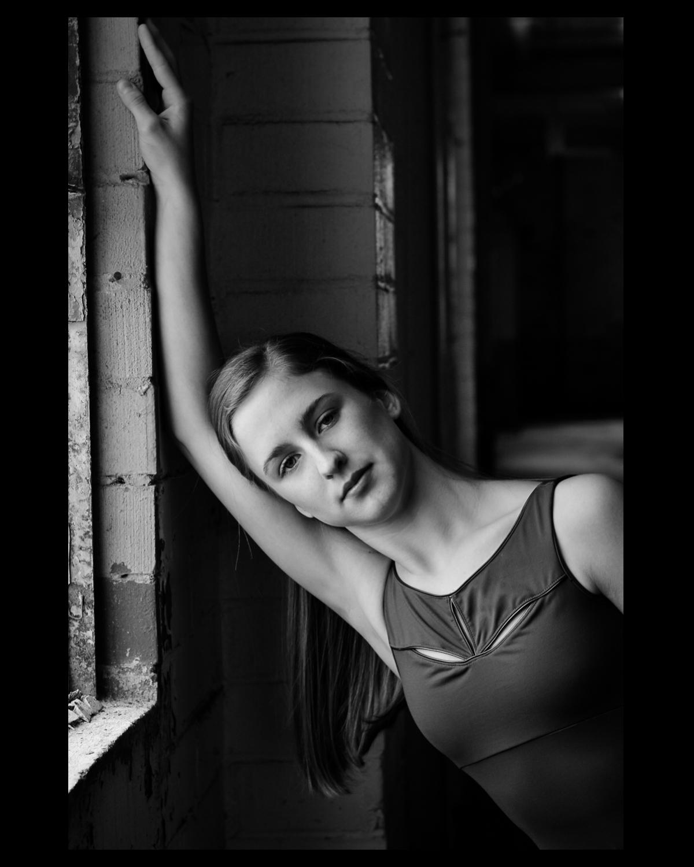 2016-11-13 ballet 307.jpg