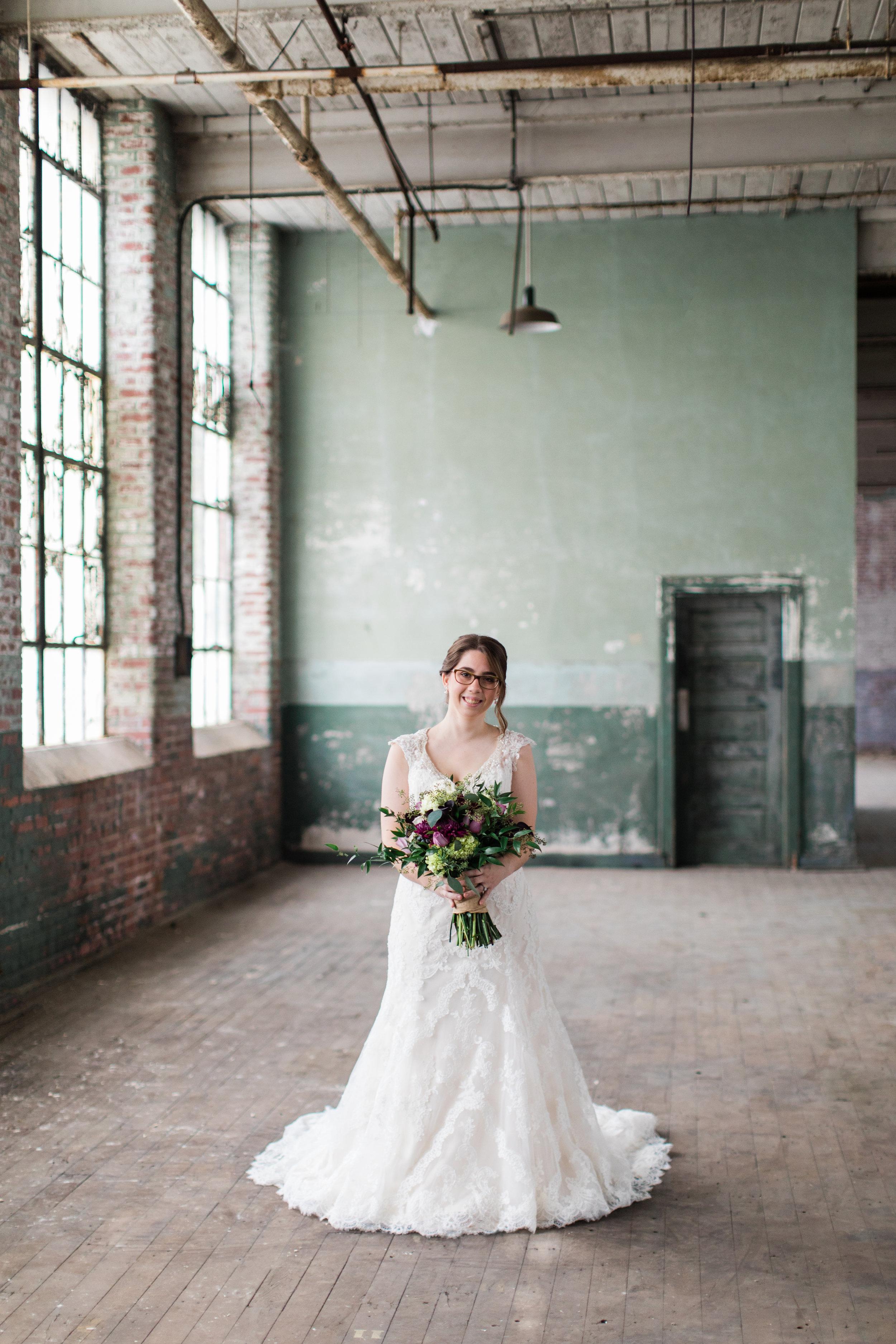 Hannah-bridal-002.JPG