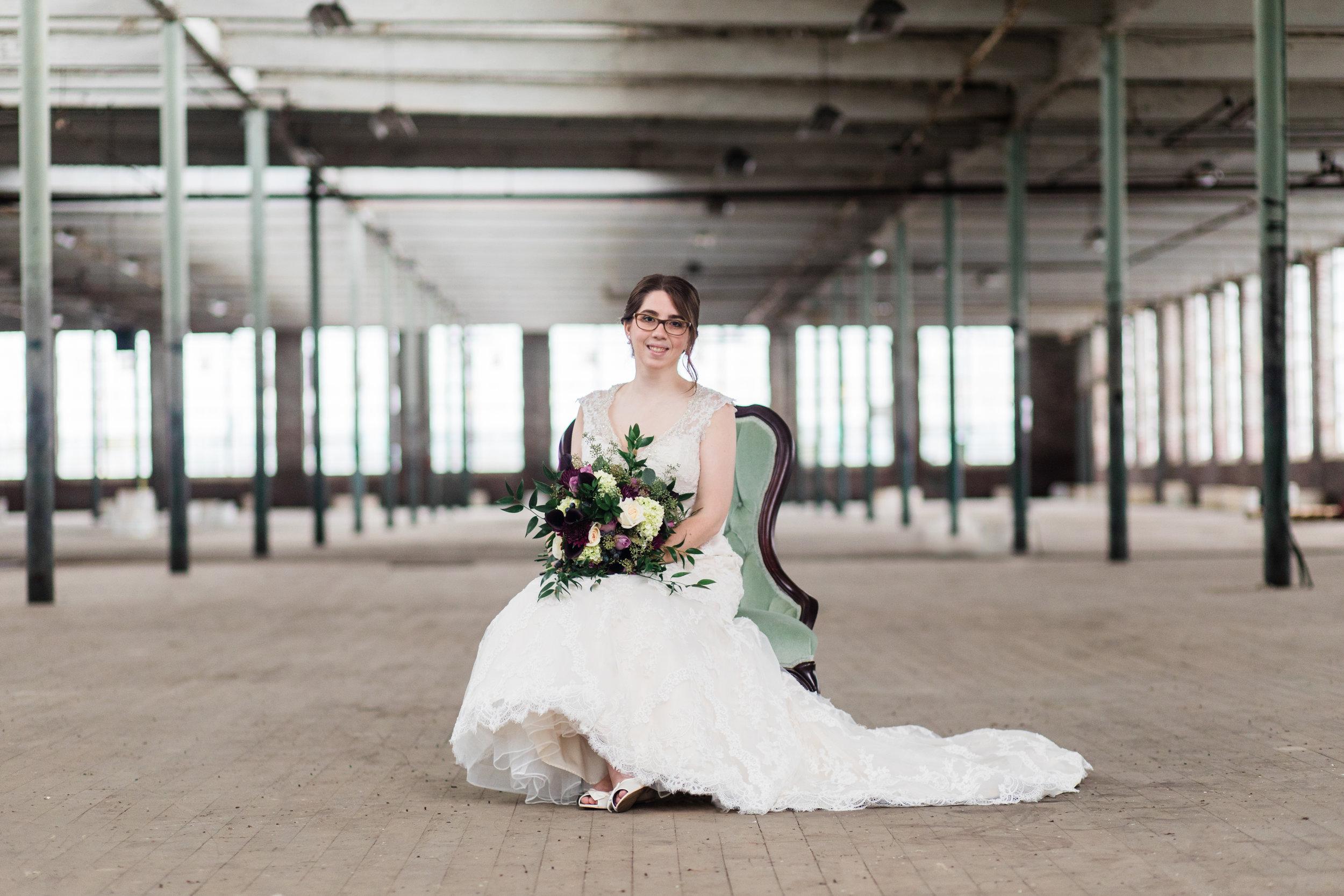 Hannah-bridal-026.JPG
