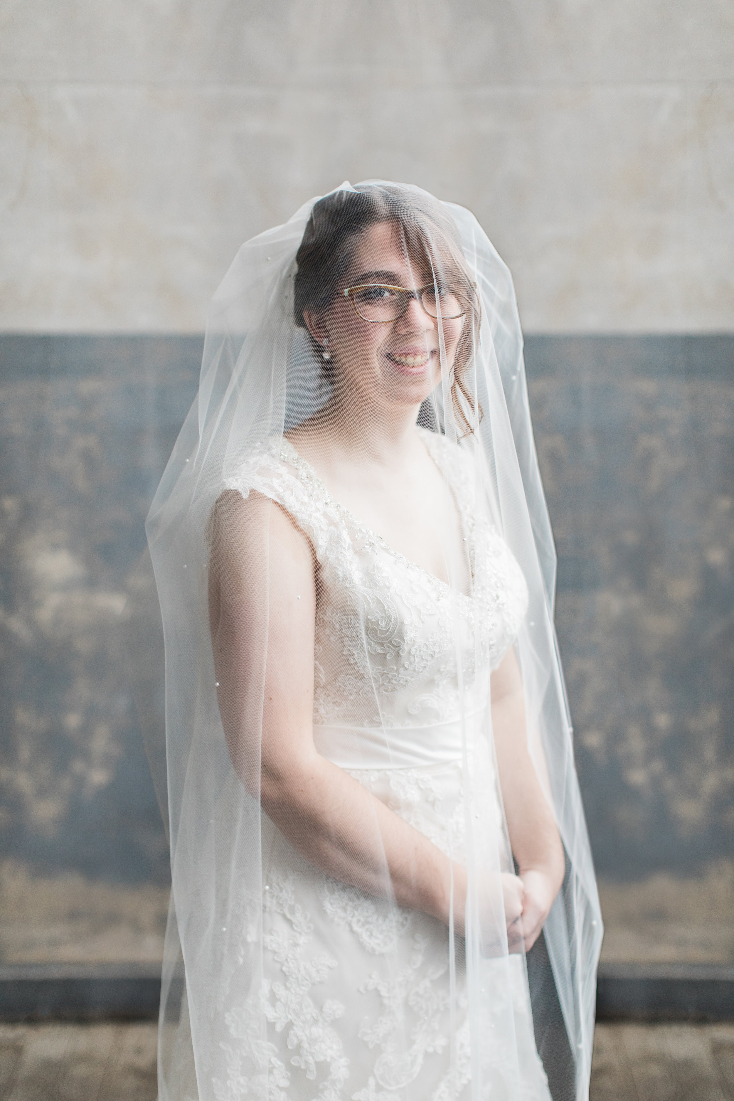 Hannah-bridal-052.JPG