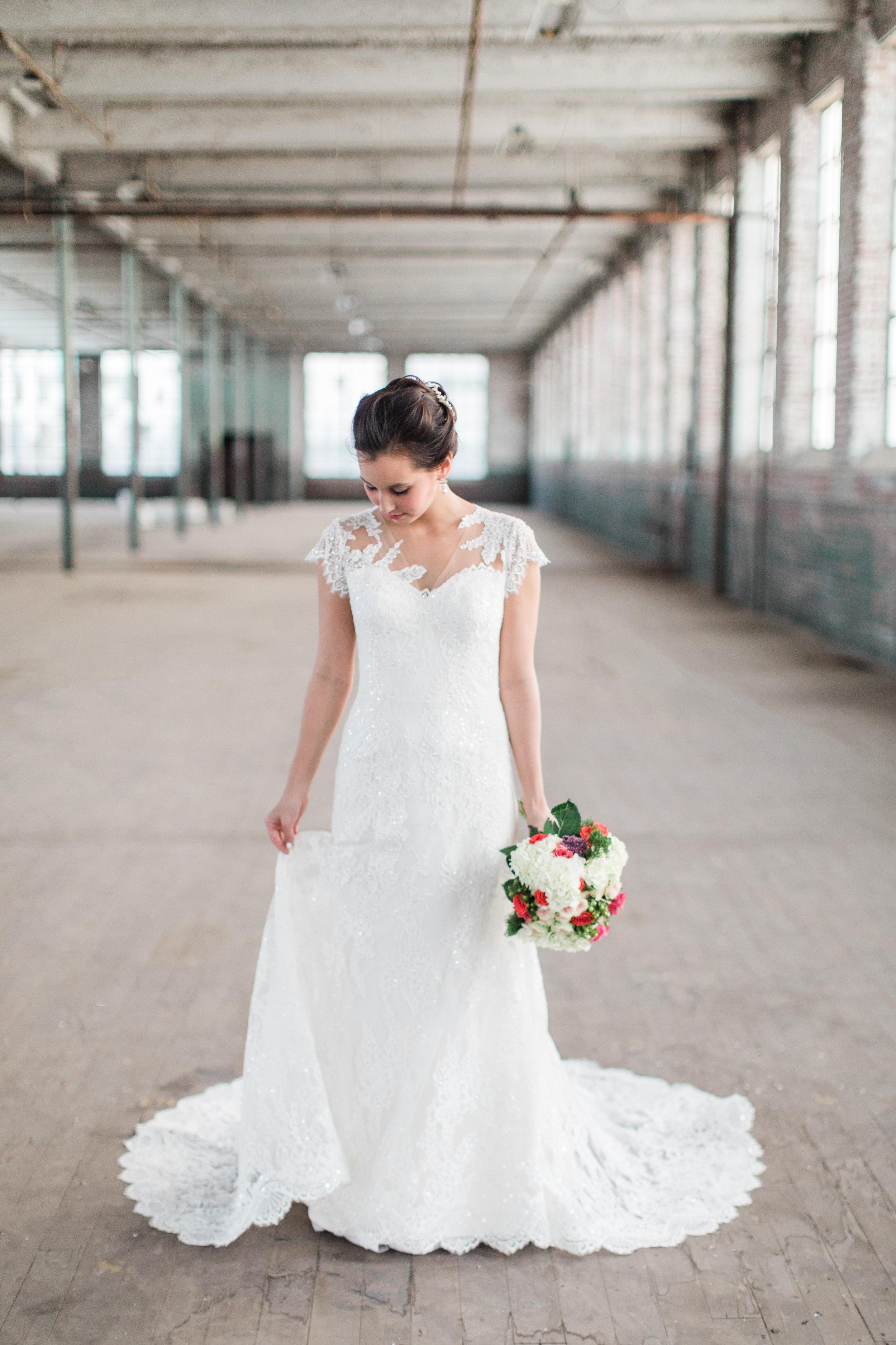 Megan-bridal-012.JPG