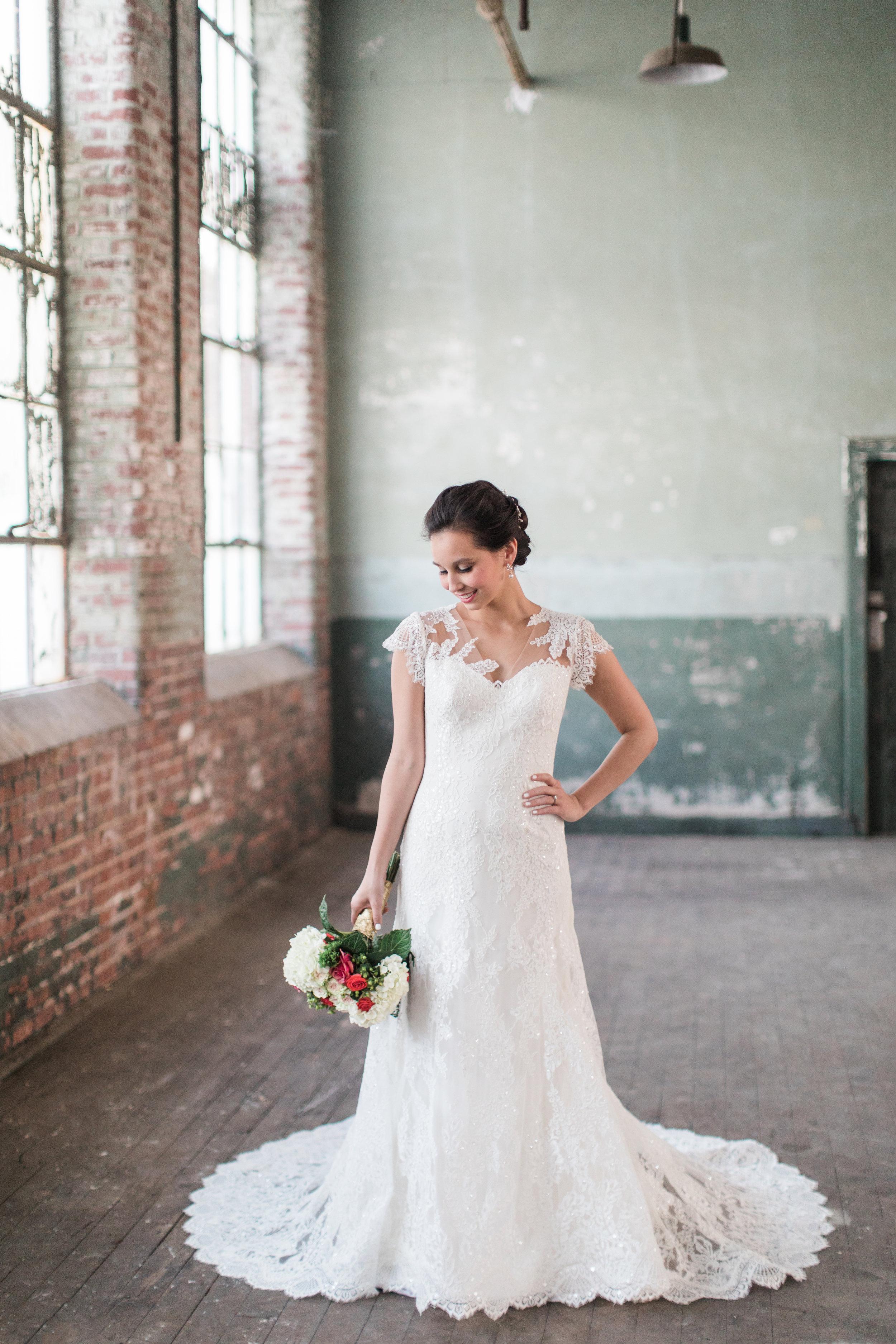 Megan-bridal-026.JPG