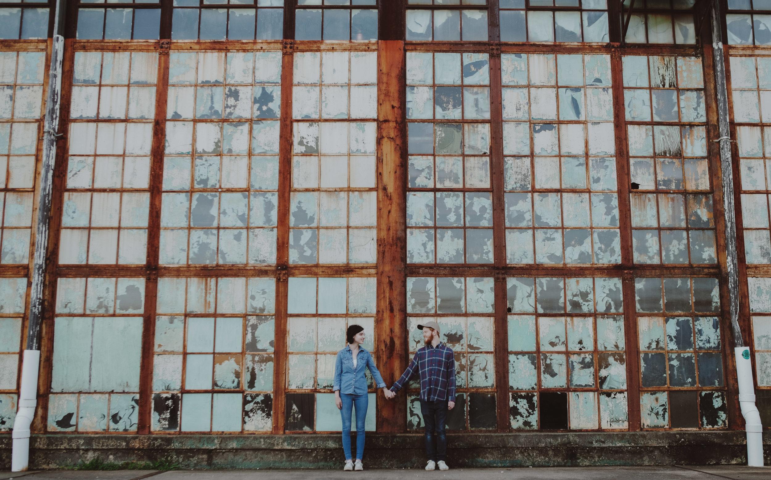 Caleb and Paige-20.jpg