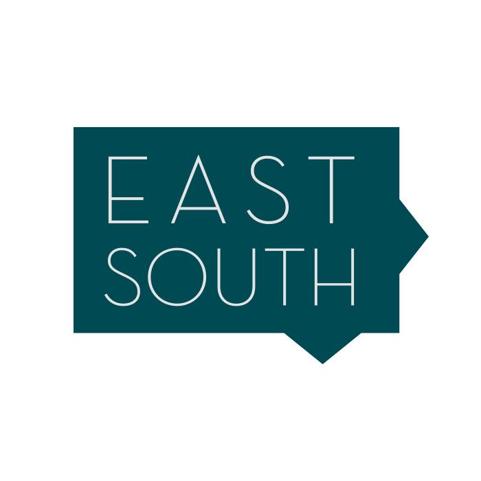 east_south_logo_700_sq.jpg