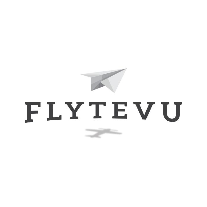 flytevu_logo_700_sq.jpg